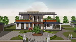 Awesome Home Design In Chandigarh Photos - Decorating House 2017 ... Cool Modern House Plans With Photos Home Design Architecture House Designs In Chandigarh And Style Charvoo Ashray Stays Pg For Boys Girls Serviced Maxresdefault Plan Marla Front Elevation Design Modern Duplex Real Gallery Ideas Inspiring Punjab Pictures Best Idea Home 100 For Terrace Clever Balcony 50 Front Door Architects Ballymena Antrim Northern Ireland Belfast Ldon Architect Interior 2bhk Flat Flats