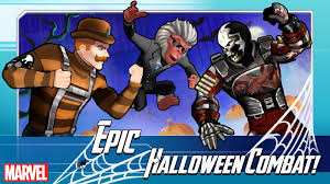 Batman Un Long Halloween Pdf by Marvel Avengers Academy Android Apps On Google Play