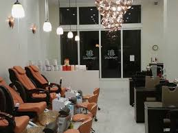 Nail Spa Design Images Art And Ideas