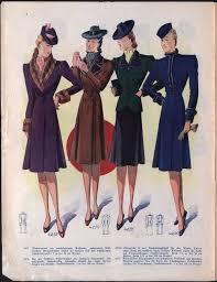 83 Best 1937 Images On Pinterest