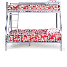 Dorel Twin Over Full Metal Bunk Bed by Popular Of Metal Bunk Beds Twin Over Full Dorel Twin Over Full