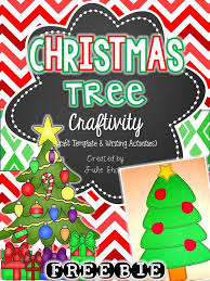 Christmas Tree Books For Kindergarten by 113 Best Holidays Around The World Images On Pinterest Christmas