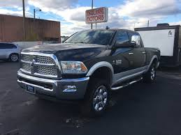 100 Trucks For Sale In Richmond Va Used 2014 Ram Truck Ram 2500 For In VA 23225 Unique