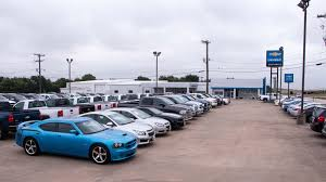 Used Trucks, SUVs, Cars In Kaufman Texas | SouthWest Chevrolet New And Used Red Toyota Trucks For Sale In Addison Texas Tx Fabrication Truckingdepot Mack Dump In For Sale On Buyllsearch Cars El Paso Hoy Family Auto Preowned Craigslist Fort Worth Tx And By Owner 82019 2006 Kenworth W900 Rhome 1128998 Cmialucktradercom Freightliner Daycab Houston Porter Truck Coe Marmon Classic Hand Built We Sell Used Trailers Luxury Duty Best