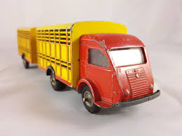 Renault 2500 Kgs Cattle Truck And Trailer | Model Vehicle Sets | HobbyDB Highway Replicas Livestock Mack Road Train Blue White Die Cast Matchbox Superfast No 71 Cattle Truck 1976 Excellent Cdition Vintage Budgie Toys 25 Truck Diecast Toy Car 1960s Made In Collectors Ireland Home Facebook Wooden Trailer Ebay 116th Wsteer By Bruder Includes 1 Cow Image Result For Relocators Of America Cow Trucks Official Tekno Distributors Suppliers Cattle Truck In Box Lesney Made England Lost In