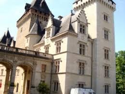 chambre d hote pau 64 chambres d hôtes à proximité du château de pau