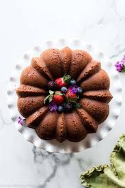 perfekter frischkäse pfund kuchen rezepte eın