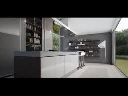 das kuechen studio küchen aus polen