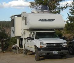 Hostcamper, Chevrolet 4x4, Duramax, 4x4 RV, Alison, Host, Bachelor ... Short Bed Truck Camper Shell Best Resource In Capvating Pocketfullofwanderlust Las Vegas Nevada Bigfoot Truck Camper Live Really Cheap In A Pickup Financial Cris 2003 Ss 11 Dbs 93 South Rv Implement Trailer Plans Build Yourself Image Kusaboshicom Campers Gregs Place Top 5 Fifth Wheel Hitch For Trucks Outdoorscart Ideas That Can Make Pickup Campe Our Home On The Road Adventureamericas Eagle Wiring Diagram Copy Cool Chromatex Stablelift System The Camping Investment Photo Gallery