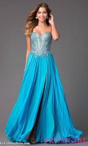 59 best dress images on pinterest formal dresses evening