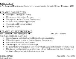 Bookkeeper Resume Sample Bookkeeping Samples Template Free Word Documents Download Accounting And