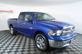 Kernersville Chrysler Dodge Jeep Ram   Vehicles For Sale In ... Americas Five Most Fuel Efficient Trucks 9 And Suvs With The Best Resale Value Bankratecom Elegant 20 Images Kelley Blue Book Dodge New Cars 2015 Ram 1500 Slt Crew Cab Fs564837 Everett Tradmanexpress Truck Quad Youtube Amazoncom Hot Wheels 2016 Hw 2001 2500 Diesel A Reliable Choice Miami Lakes Gmc Pickup Resource Standard Used Chevrolet Pricing Based On Year And Model Nada For Tractor Cstruction Plant Wiki Fandom Powered By Wikia