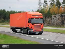 PAIMIO, FINLAND - Image & Photo (Free Trial) | Bigstock Tnt Truck Parts Great Falls Tieadebarrosjovencom Henry County Tnt Truck Pull 2016 Youtube Tnt Feature Winner And Track Champion Sean Thayer Routing Express Pinterest Skin For Trailers Euro Simulator 2 Subcontractor Trucksimorg Case Study Transport Management Solutions Dutch Mail Stock Photo Picture And Royalty Free Image Chef Bbqa Memphis Food Tasure Bbq Guide