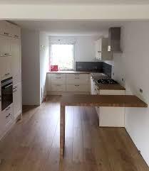 ᴇɪɴғᴀᴄʜ küchen rosenowski gmbh küchenstudio hannover