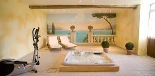chambre d hotes spa normandie chambres hotes nomandie chateau normandie chambre d hotes