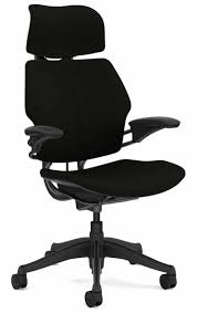 Best Office Chairs | 2019 Buyers Guide Aylio Coccyx Orthopedic Comfort Foam Seat Cushion For Lower Back Tailbone And Sciatica Pain Relief Gray Pin On Pain Si Joint Sroiliac Joint Dysfunction Causes Instability Reinecke Chiropractic Chiropractor In Sioux The Complete Office Workers Guide To Ergonomic Fniture Best Chairs 2019 Buyers Ultimate Reviews Si Belt Hip Brace Slim Comfortable