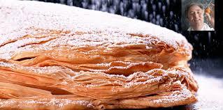 hervé cuisine pate a choux les bonnes astuces de hervé this pour réussir une pâte feuilletée
