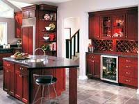 Homecrest Cabinets Goshen Indiana masterbrand cabinets inc cabinet makers manufacturers