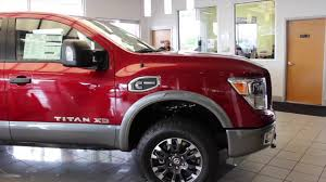 2016 Nissan TITAN XD For Sale In San Antonio - YouTube Used 2008 Nissan Titan Pro 4x 4x4 Truck For Sale Northwest Is The 2016 Xd Capable Enough To Seriously Compete New Information On 50l V8 Cummins Fresh Trucks For 7th And Pattison Wins 2017 Pickup Of Year Ptoty17 Tampa Frontier Priced From 41485 Overview Cargurus Reviews And Rating Motor Trend 2009 Vin 1n6ba07c69n316893 Autodettivecom Lifted Diesel 2015 Nissan Titan Sv Truck Crew Cab For Sale In Mesa