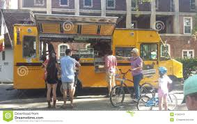 People Buying Food From A Truck Editorial Stock Image - Image Of ... Bangkok Thailand April 16 2015 Tourists Are Buying Ice Cream Juices From Bucharest Romania September 11 2016 People Stock Photo Royalty Free September 29th Triangle Food Truck News The Wandering Sheppard As Trucks Asfoodtrucks Twitter Success In 2017 Tips For Successful Stocks Grilled Cheese Is Probably A Bad Idea Sale We Build And Customize Vans Trailers Rent 2 Own Trailers Walk Among At Atlanta Springtime Festival Two Fat Guys Yeallow Editorial Buying Food At Truck Hvard Square Cambridge Ma