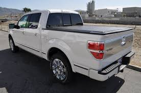 Awesome Tonneau Covers Ford F150 Stock Image | Alibabette-editions Rixxu Hard Trifold Tonneau Cover Looking To Get A Cover For My Baby Any Suggestions On What Weathertech Roll Up Truck Bed 52017 F150 Weir Racing Ford Pickup Strictlyautoparts Agri Access Literider 0409 Covers 67 Reviews 52018 65 Assault Products Extang Solid Fold 55ft 83475 Truxedo Edge Free Shipping Truxedo Retractable For Trucks Rollbak Autoeqca