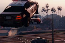 100 Auto Re GTA Fan Says Theyre Driving Nonstop Until Grand Theft