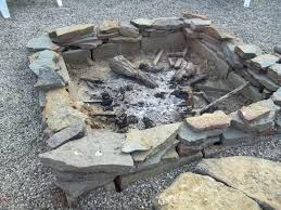 Fire Pits Slate Top Fire Pit Exclusive Uniflame Mosaic Propane