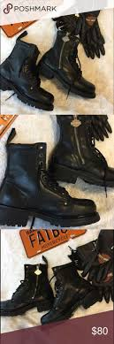 Best 25+ Harley Davidson Motorcycle Boots Ideas On Pinterest ... Ctown Boots Premium Cowboy Cowgirl Scottsdale Arizona The Best Cow 2017 Boot Barn Facebook Dingo 42 Best Stores Get Festival Ready Images On Pinterest 146 Cowboys Boots And Original Muck Company High Performance Outdoor Footwear 25 Western Riding Ideas Rider Mens Shoes Dress For The West Racked Blog Tucson Maverick Tucsonmaverickcom