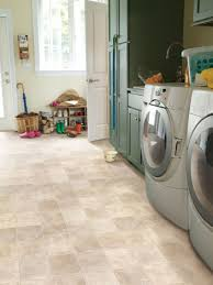 vinyl flooring for laundry room laundry mud rooms flooring idea sobella supreme guadalajara