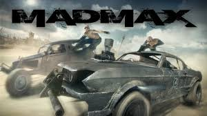 Download .torrent - Mad Max – Xbox360 - Http://torrentsgames.net ... Gta 5 360 Truck Stunt Xbox One Youtube Euro Simulator 2 Lets Ramble Pc Vs Ps4 Xbox Episode 42 Racing Games That Nailed Realistic Driving Physics And 3 Logitech G920 Driving Force Racing Wheel For Xboxpc Dark Amazoncom American Video Games Driver San Francisco Explosive Gameplay Mission Cars Driven To Win Gamestop X Review This 4k Powerhouse Is The Closest Youll Get Spintires Mudrunner Gets Free The Valley Dlc Thexboxhub