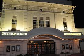 The Crighton Theatre Is Located In Downtown Conroe Texas. The ... Excel Awning Shade Retractable Awnings Commercial Awning Over Equipment Pinterest 2018 Thor Motor Coach Chateau 29g Ford Conroe Tx Rvtradercom 401 Glen Haven 77385 Martha Turner Sothebys Ark Generator Services Electrical Installation Maintenance And Screen Home Facebook Resort The Landing At Seven Coves Willis Bookingcom Door Company Doors In Window Authority Of 138 Lakeside Drive 77356 Harcom Lake Houston Offices El Paso Homes Canopies U Sunshades Images