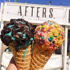 Afters Ice Cream Jual Shopkins Glitzi Ice Cream Truck Playset Avengerian Shop Favorites Popsugar Moms Georgia Ice Cream Truck Parties Events Uconn Dairy Bar Ding Services The Ultimate Mister Softee Secret Menu Serious Eats Stock Images 348 Photos My Job We All Scream For Hawaii Business Magazine Cartoon Drawing Over White Royalty Free Cliparts Trucks Cartoon Children Excavator Tow I Found The Creepy Truck Rva Vicky And More Children Geckos Puzzle 1000 Grasshopper Store