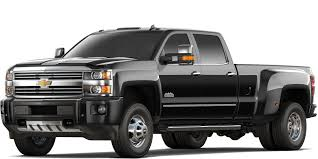 2017 Chevrolet Silverado 3500HD Near Sacramento | John L. Sullivan ... 10 Frp Supreme Box Truck Makes Great Delivery Van Youtube 2017 Chevrolet Express 3500 Trucks For Sale 82 2000 Chevrolet Box Truck Vinsn1gbjg31r6y1234393 Sa V8 Tommy Gate Liftgates For Flatbeds What To Know Non Cdl Cassone And Equipment Sales 2018 Cutaway Gmc Van For Sale 1364 2006 W3500 52l Rjs4hk1 Isuzu Diesel Engine Aisen 1999 Cargo Box Truck Item A3952 S Facilities In Arizona Used New Price Photos Reviews Safety