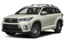 New And Used Toyota Highlander In Louisville, KY | Auto.com Night Shoots In Louisville Kentucky Usa Mats Usa March 31 2016 Stock Photo 411406798 Hlights At The 2014 Midamerica Trucking Show Ritchie Bros National Farm Machinery Tractor Pull Image Gallery Ordrive Owner Operators Magazine Just A Car Guy American Truck Historical Societys Ford Brings 2000 Jobs To Ky Ky The Daily Rant Trucks Friends Life On Road And New Throne Brigtees 2015 Mid America Truck Show Youtube