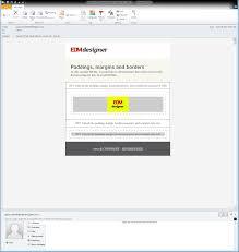 Flexbox CSS3 Blog Spiria