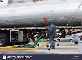 Fuel Tank Truck Filling At Gas Station - USA Stock Photo: 51652429 ... Isuzu Fire Trucks Fuelwater Tanker Isuzu Road Infographic Of Closed Offloading System From A Gasoline Tank How To Operation Fuel Truck Youtube Aux Tank For Truck Bed Best Resource Ram Recalls 2700 Trucks For Fuel Separation Roadshow 1981 Clough Two Axle Fuel Pup 5400 Gallon Compartment Gasoline China Foton Oil 25000 Liter Diesel 25 Tons 45000l Mobile Petrolbowser 42 5000l Lhd Rhd Tanks Pickup 2018 Cover Auxiliary Transfer Flows New 70gallon Toolbox And Combo Atv Iveco Eurocargo 4x4 Water Sale Tanker