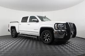 Used 2017 GMC Sierra 1500 SLT 4x4 Truck For Sale | Big Boy Toy Dodge ... Used Truck Lot Near Evansville Indiana Patriot In Princeton Diesel World Sales With Over 140 Gas Trucks Ready For 2017 Gmc Sierra Vs Ram 1500 Compare Gmc 3500 4x4 Wwwtopsimagescom Hd Powerful Heavy Duty Pickup Sale Forklifts For Hope Vehicles Warrenton Select Diesel Truck Sales Dodge Cummins Ford 2018 2500hd Regular Cab Pricing Features Ratings And 2006 Chevrolet Silverado 2500 Nationwide Autotrader Finley Nd Houston Texas 2008 Ford F450 Super Crew
