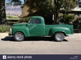 2012.10.03.130937 Studebaker Pickup Ca. 1954 Ely Nevada Stock Photo ... 1951 Studebaker 2r5 Pickup Fantomworks 1954 3r Pick Up Small Block Chevy Youtube Vintage Truck Stock Photos For Sale Classiccarscom Cc975112 1947 Studebaker M5 12 Ton Pickup 1952 1953 1955 Car Truck Packard Nos Delco 3r5 Chop Top Build Project Champion Wikipedia Dodge Wiki Luxurious Image Gallery Gear Head Tuesday Daves Stewdebakker 56