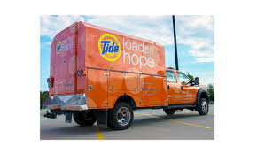 Procter & Gamble Offers Products, Laundry Services To Florence Victims Flood Victims Welcome Salvation Army Laundry Truck Canvas Elevated Truck Permanent Style 3 Bu Steele Basket Corp Mobile Laundry Trailer Rentals Mounted Photograph Depicting A With An African Homeless Rolls Out In Denver Textile Morgan Olson Cleans Clothes For Homeless Free Of Charge Here Is The 500mile 800pound Allelectric Tesla Semi Tide Rolls Harvey Steemit Bulk Delivery Service Large Carts Ramp Distribution Five New Food Trucks La Worth Trying Taco Cape Girardeau History And Photos