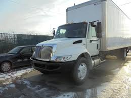 CSM Trucks Sales Accommodates Every Customer's Need, Whether It's A ... Cargo Van Bodies Archives Dejana Truck Utility Equipment Used Trucks For Sale Cluding Freightliner Fl70s Intertional Used 2012 Ud 2600 Box Van Truck For Sale In Ga 1799 Intertional 4300 1735 Commercial And Vans Sale Key Sales Delaware Ohio 1987 Gmc 7000 Box For Auction Or Lease Diesel Industrial Power Serving Dallas Fort Worth Tx 1993 Ford Step 13 Fully Renovated Clothing Liftgates Nichols Fleet Goodyear Motors Inc
