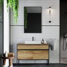 bad unterschränke stehend kaufen spa ambiente