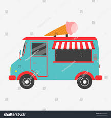 Ice Cream Truck Vector Illustration Flat Stock Vector 676238656 ... Ice Cream Truck Vector Illustration Flat Stock 676238656 Girl Killed In Accident With Ice Cream Truck San Antonio Express That Song Abagond Photo Of Creepy Subscene Subtitles For The Boston Police Add To Patrol Fleet Time 3d Rendering 522127084 Nanas Heavenly Diego Food Trucks Roaming Clip Art 103616 Sugar And Spice Home Facebook Taylormade Serves A New Generation Of Fans Momma Ps