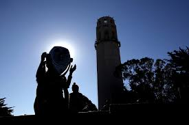 Coit Tower Murals Book by Big Changes In Store For Coit Tower After Face Lift Sfgate