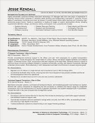 13 Mechanic Resume Template Samples | Resume Template Computer Tech Resume Sample Lovely 50 Samples For Experienced 9 Amazing Computers Technology Examples Livecareer Jsom Technical Resume Mplate Remove Prior To Using John Doe Senior Architect And Lead By Hiration Technical Jobs Unique Gallery 53 Clever For An Entrylevel Mechanical Engineer Monstercom Mechanic Template Surgical Technician Musician Rumes Project Information Good Design 26 Inspirational Image Lab 32 Templates Freshers Download Free Word Format 14 Dialysis Job Description Best Automotive Example
