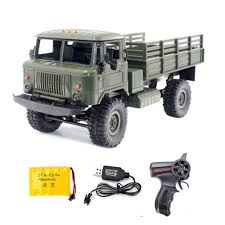 New WPL B 24 GAZ 66 DIY RC Climbing Military Remote Control Truck ... Gaz Makes Mark Offroad With Sk 3308 4x4 Truck Carmudi Philippines Retro Fire Trucks Zis5 And Gaz51 Russia Stock Video Footage 3d Model Gazaa Box Cgtrader 018 Trumpeter 135 Russian Gaz66 Oil Tanker Scaled Filegaz52 Gaz53 Truck In Russiajpg Wikimedia Commons Gaz For Sale Multicolor V1000 Fs17 Farming Simulator 17 Mod Fs 2017 66 Photos Images Alamy Renault Cporate Press Releases Launches Wpl B 24 Diy 1 16 Rc Climbing Military Mini 2 4g 4wd
