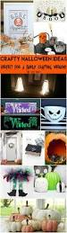Shake Dem Halloween Bones Book by 12 Crafty Halloween Ideas To Make In No Time Pint Sized Baker