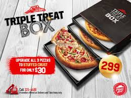 Tuscani Pasta Pizza Hut Coupon - Chevelle La Gargola ... Pizza Hut Promo Menu Brand Store Deals Hut Malaysia Promotion 2017 50 Discounts Deal Master Coupon Code List 2018 Mm Coupons Free Great Deals Online 3 Cheese Stuffed Crust Coupon Codes American Restaurant Movies From Vudu Pin By Arnela Lander On Kids Twitter Nationalcheesepizzaday Calls For 5 Carryout Delivery Wings In Fairfield Ca Expands Beer Just Time For Super Bowl Is Offering Half Off Pizzas Oscars