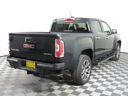 New 2018 GMC Canyon 4WD Denali In Nampa #D480807 | Kendall At The ... Nuts Bolts Auto Repair Silicon Valley Show Wows With Tech Test Drives Abc7newscom Amazon Tasure Trucks Are Hawking Their Wares At Whole Foods Dennis Dillon Nissan Boise Dealership Mountain Home Ranch A Twin Falls And Elko Chevrolet Taco Time In The Visit Idaho Roadster Brings Grheads To Kivitv Carcms 1955 Chevy Truck Raffle Rescue Mission Ministries Lease Specials Nampa Kendall Center Mall Rolls Into San Diego The Uniontribune Dales Sales Used Cars 1992 Mercedesbenz Sl
