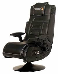 X Rocker 51396 Pro Series Pedestal 2.1 Video Gaming Chair, Wireless The Best Gaming Chair Brands 10 Ps4 Chairs 2018 5 Ways To Make Your X Rocker More Comfortable Top With Speakers On Amazon In 2019 Bass Head Kind Bluetooth Krakendesignclub Pro H3 Review Rocker Gaming Chair Penarth Vale Of Glamorgan Gumtree Cheap Under 100 Update 2 1 Pedestal In Distressed 13 Editors Pick Omnicore