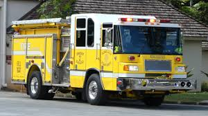 Honolulu Engine 7 Responding From Waikiki Station, Hawaii, Sept 2017 ... Los Angeles Fire Department Stock Photos 1171 Best Trucks Images On Pinterest Truck 1985 Ford F9000 Washington Court House Oh 117977556 Modelmain Battle Fire Engine Modelfire Model Mayor Says Ending Obsolete Service Agreement With County Is Mack Type 75 A Truck 1942 For Sale Classic Trader Austin K2 Engine And Scrap Mechanic Challenge Youtube Dallas Texas Best Resource 1995 Spartan La41m2142 Saint Cloud Mn 120982508 For Sale Toyota Dyna 1992 3y Yy61 File1960 Thames 40 8883230152jpg Wikimedia